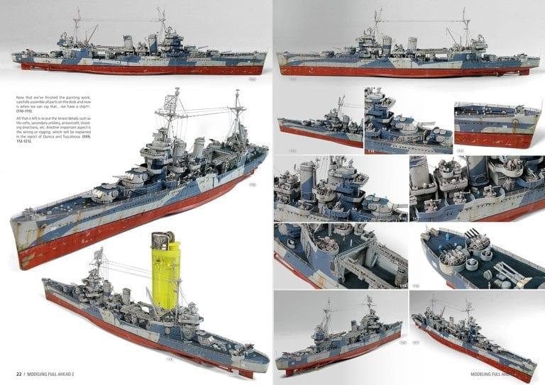 AK-MODELING-FULL-AHEAD-23-L