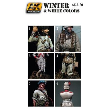AK-3160-WINTER-&-WHITE-COLORS-01