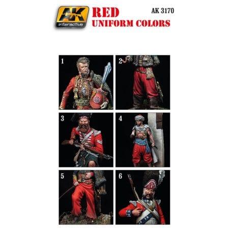 AK-3170-RED-UNIFORM-COLORS-01