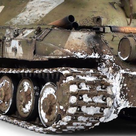 AK8009-1
