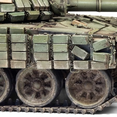 AK8026-2