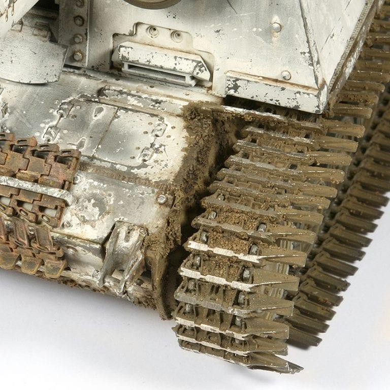 AK8029-1