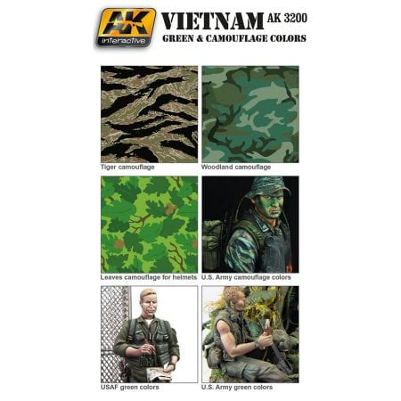 AK-3200-VIETNAM-GREEN-AND-CAMOUFLAGE-COLORS-01