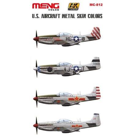 MC-812-U.S