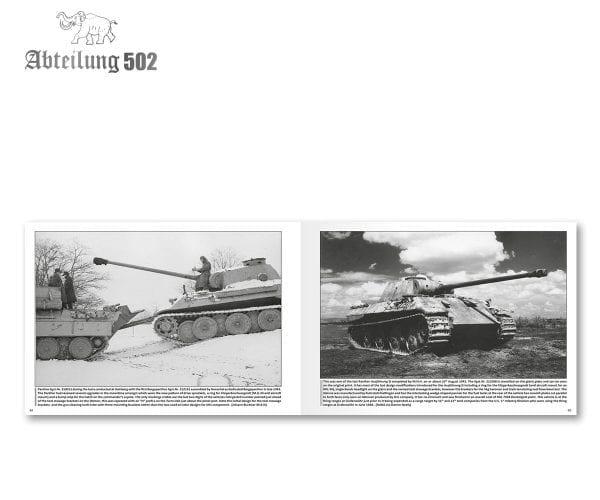 ABT601-1