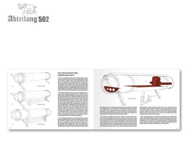 ABT601-2