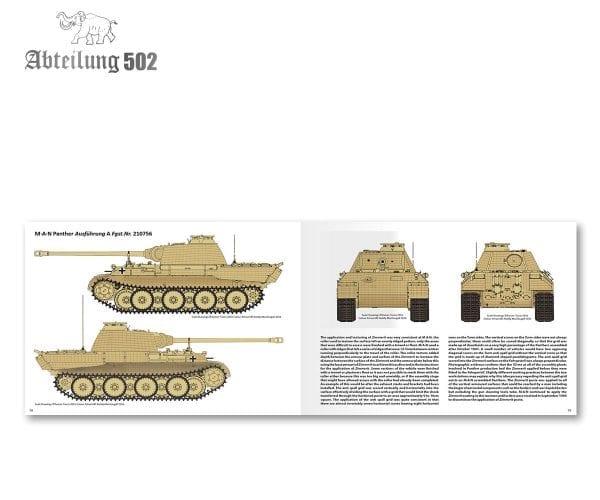 ABT601-4