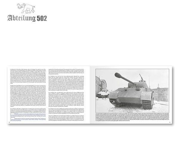 ABT601-5