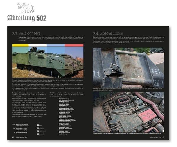 ABT602-3