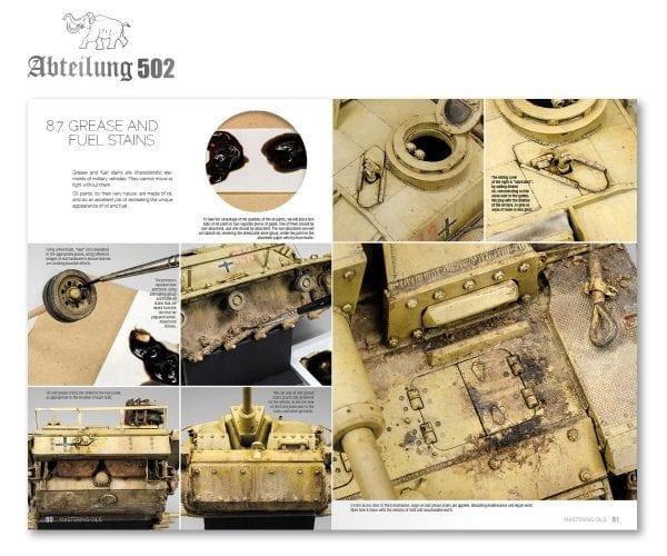 ABT602-4