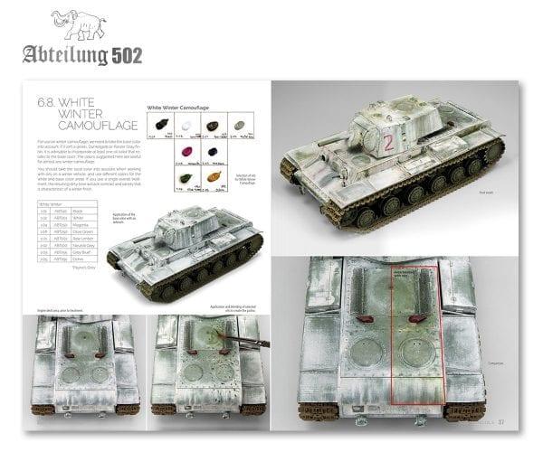 ABT602-5