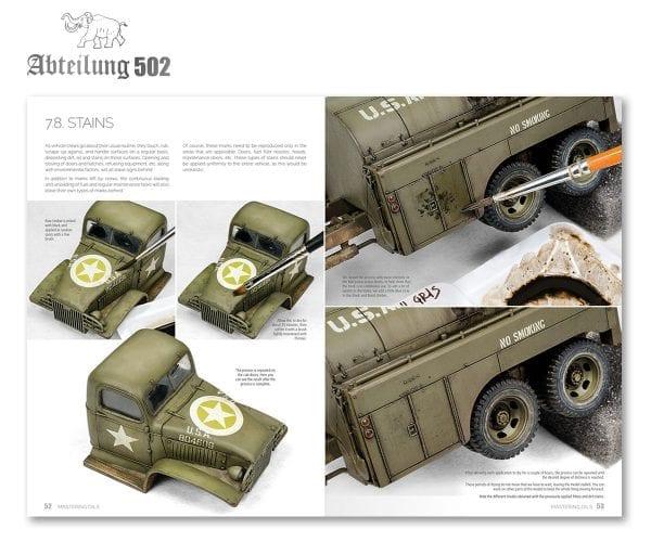 ABT602-6