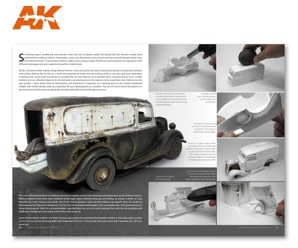 AK404-4