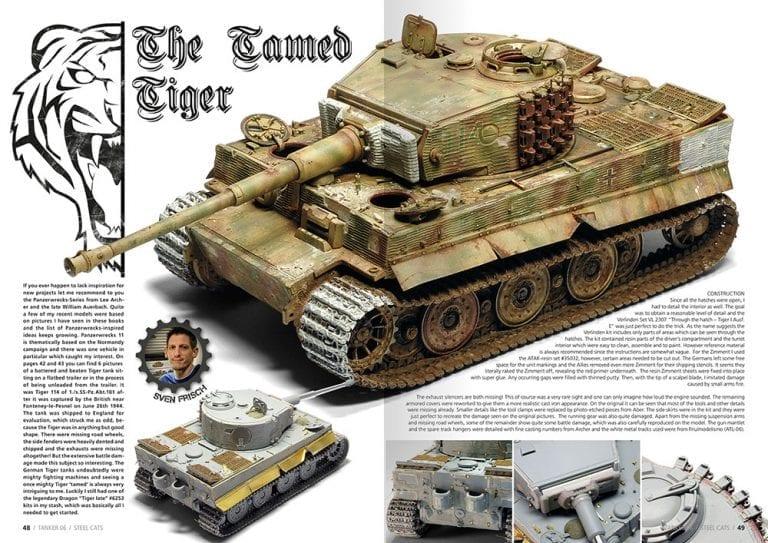 TANKER-06-DIG4