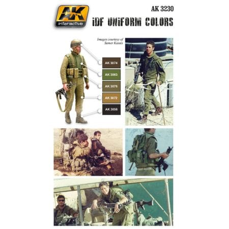 AK-3230-ISRAEL-AND-LEBANON-COLORS-01