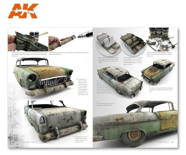 AK503-3
