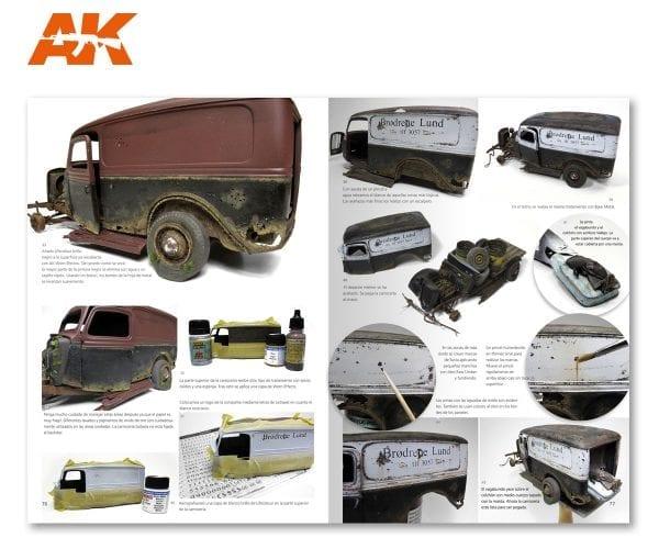 AK503-4