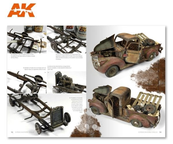 AK503-5