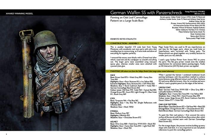 1.WafferSS_Panzershreck_p4-9_WEB
