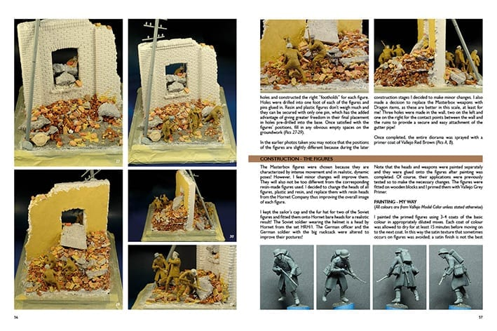 22.Diorama_Leningrad_50-654_WEB