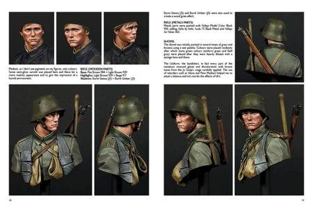 3a.Stormtrooper_p16-192_WEB