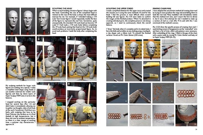 7a.Sculpting_p28-372_WEB
