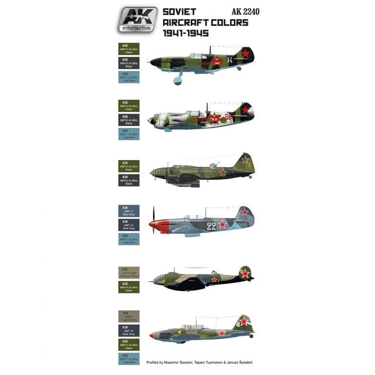 AK2240-SOVIET-AIRCRAFT-COLOURS-01