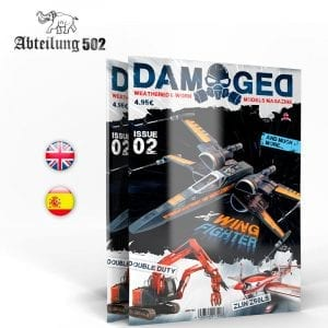 DAMAGED_02