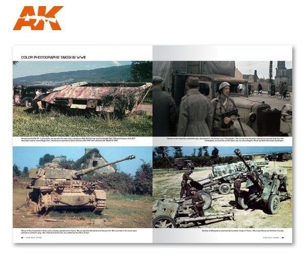 AK187-5
