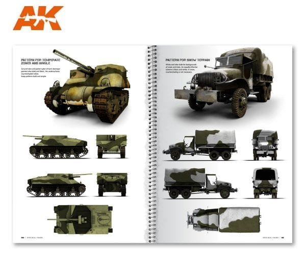 AK187-9