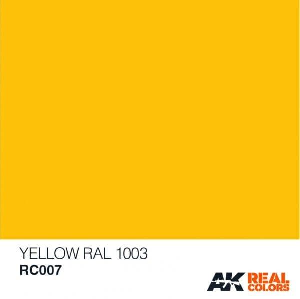 RC007acryliclacquer