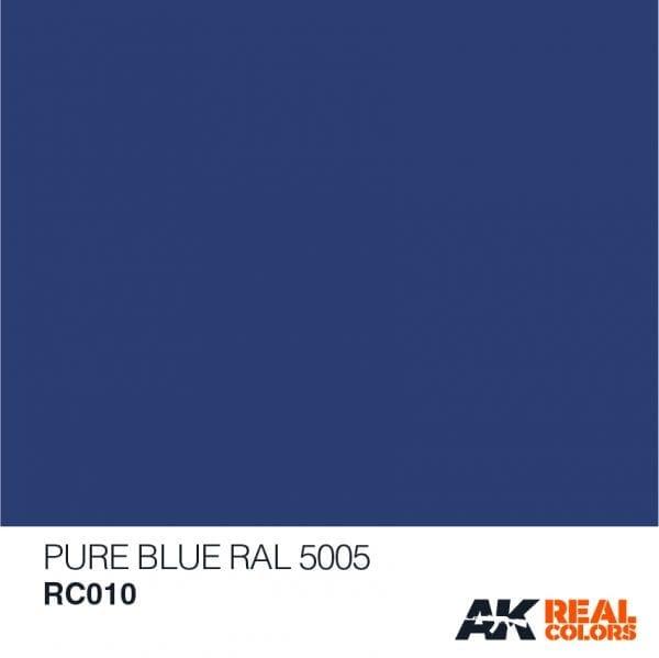 RC010acryliclacquer