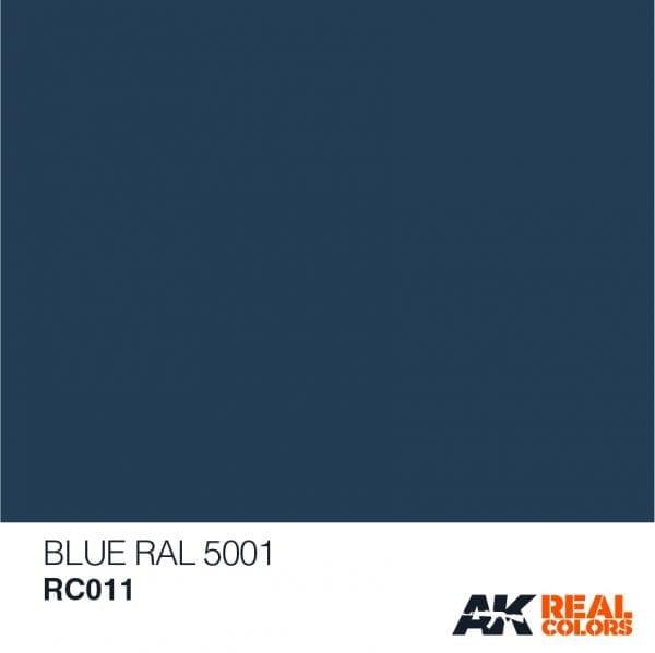 RC011acryliclacquer