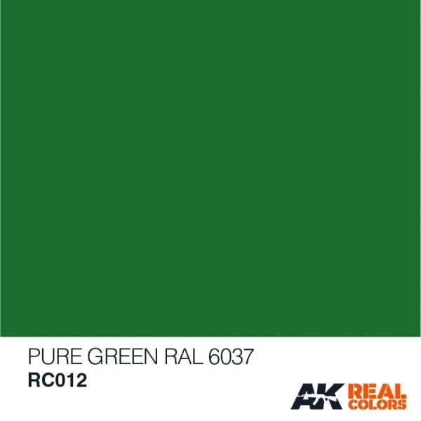 RC012acryliclacquer