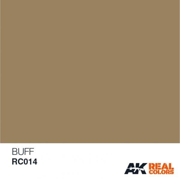 RC014acryliclacquer
