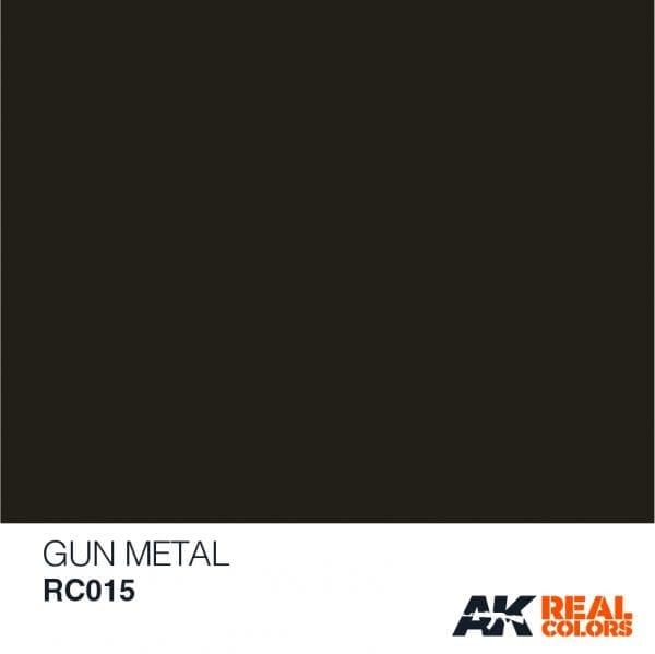 RC015acryliclacquer