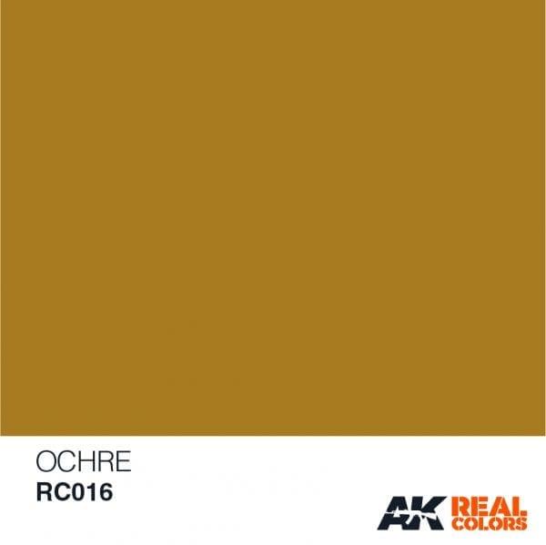 RC016acryliclacquer
