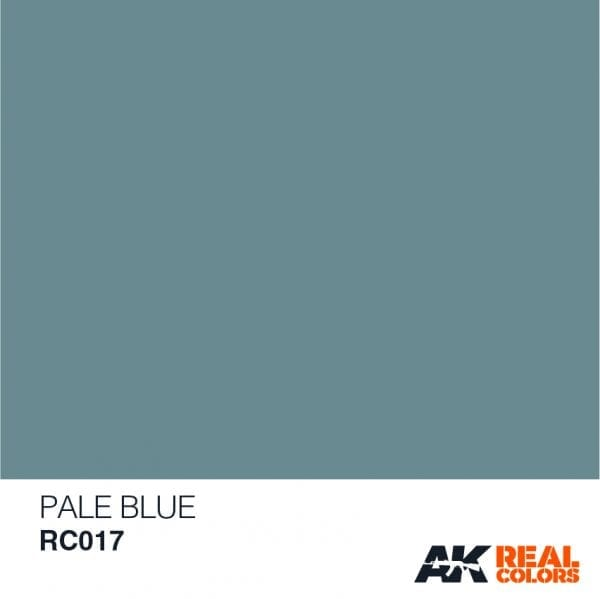 RC017acryliclacquer
