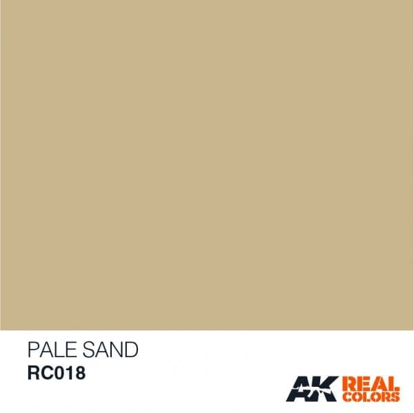 RC018acryliclacquer