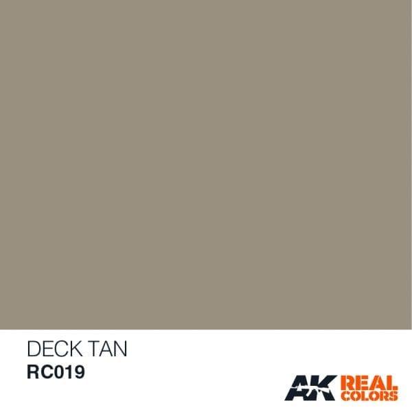 RC019acryliclacquer