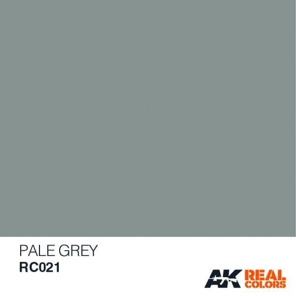 RC021acryliclacquer