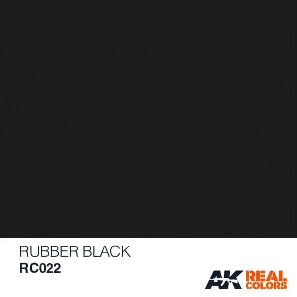 RC022acryliclacquer