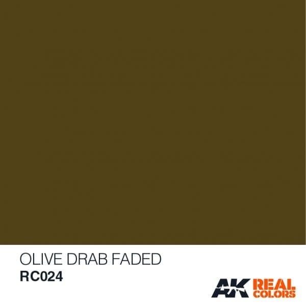 RC024acryliclacquer