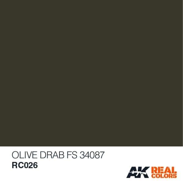 RC026acryliclacquer