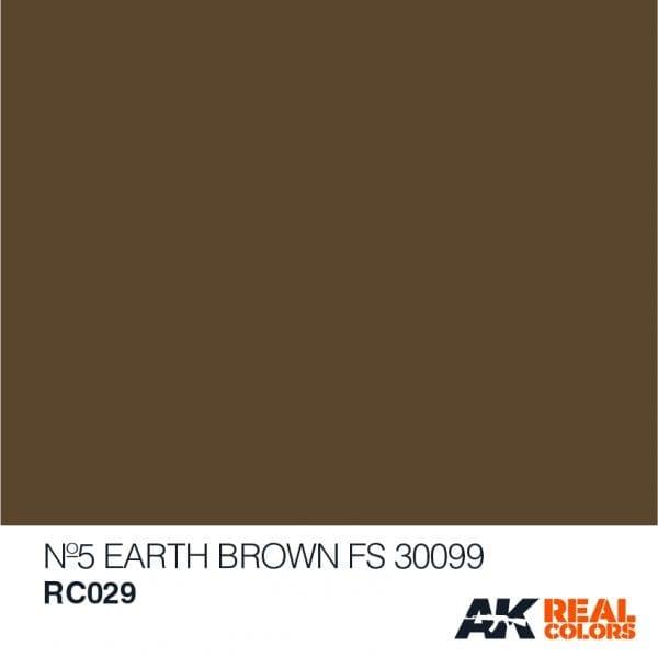 RC029acryliclacquer