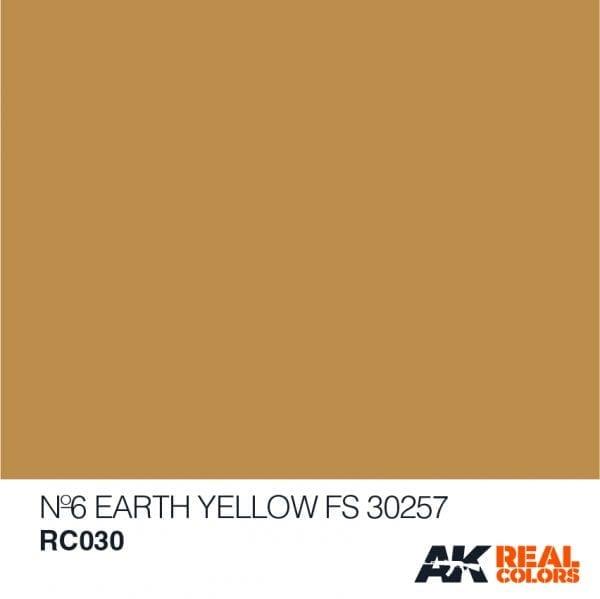 RC030acryliclacquer