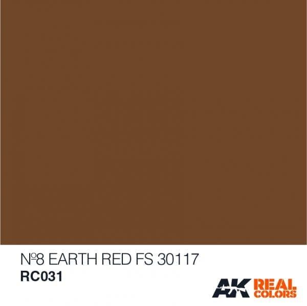 RC031acryliclacquer