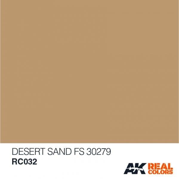 RC032acryliclacquer