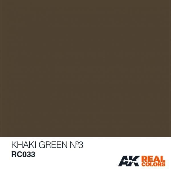 RC033acryliclacquer