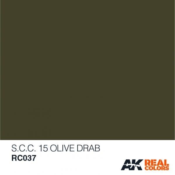 RC037acryliclacquer